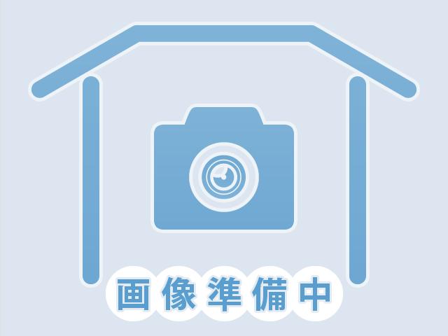 松戸 市 公共 施設 予約 システム